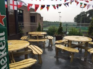 beer garden 2