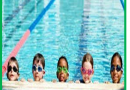Swimming Lessons Parents Information