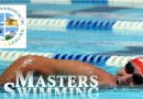 Masters Swimming Sessions are back….