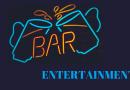 Bar Entertainment